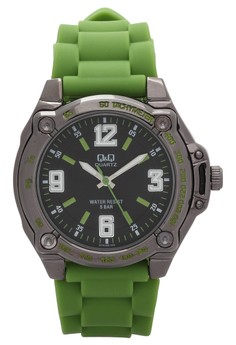 Tachymeter Sports Watch Q776J525Y