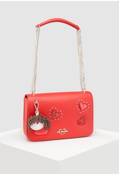 205d2ec8ab Buy Bags   Handbags Online