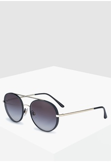 1862ac857f96 Buy Burberry Burberry BE3099 Sunglasses Online on ZALORA Singapore