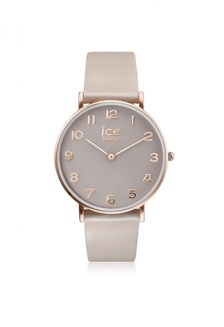 f52fb34dbf6c19 Ice-Watch ICE duo - Fig Honey HK  850.00  CITY tanner - Taupe Rose-Gold
