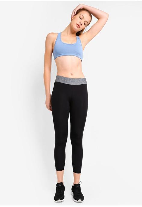 8103e0d45b Cotton On Body Sports