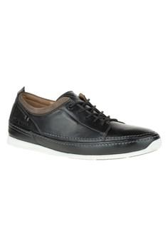 Farson Fleming Casual Shoes