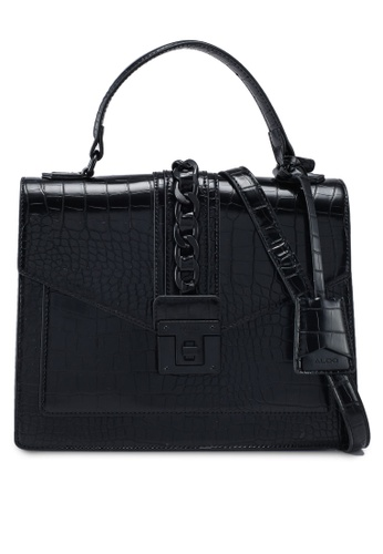 Glendaa Top Handle Bag