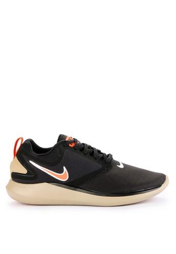 3d93cd36d5 Zalora Nike Shoes Men Zalora Men s Clothing