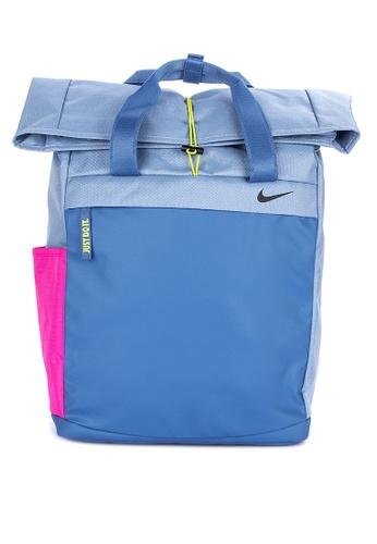 20847daf31 Shop Nike Nike Radiate Backpack Online on ZALORA Philippines