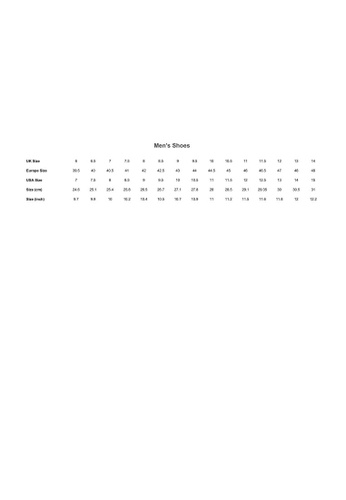 Lacoste Men's Ace Lift Colourblock Leather Reflective Trainers 29B9CSH8AA326FGS_1