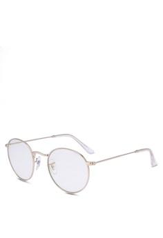 1fc1dbf05f Privé Revaux grey The Galileo Glasses 88FA7GL4A78819GS 1
