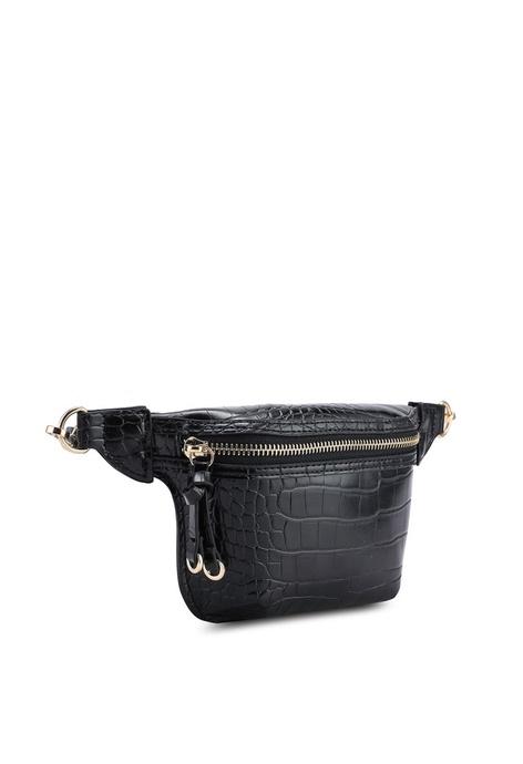 Buy Mango Bags For Women Zalora My