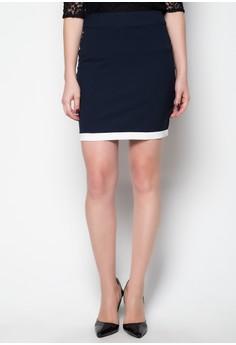 Rich Skirt