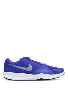 822ac6b0a365 Women s Nike City Trainer Shoes 4E58ASH85F315CGS 1