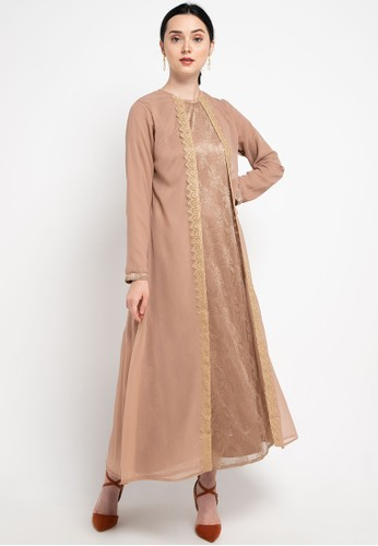 Puricia brown Hasna A19F6AA3A81138GS_1