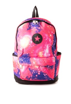 27399 Backpack