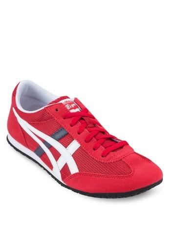 Machu 跑者運動鞋, 女鞋, esprit tw運動