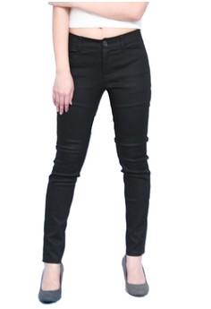 Wear to Work Stretch Pants