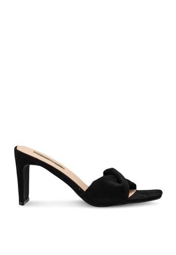 Billini black Sadie Heels 4BAABSH5045F74GS_1