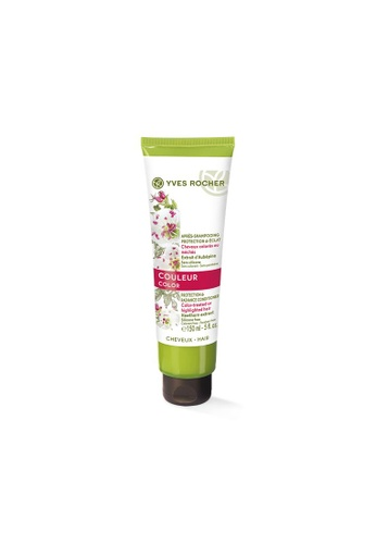 Yves Rocher Yves Rocher Color - Protection and Radiance Conditioner -150ml YV460BE99LLSSG_1