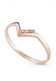 三角LOGO手環