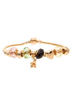 igh Quality Pandora Style Bracelets