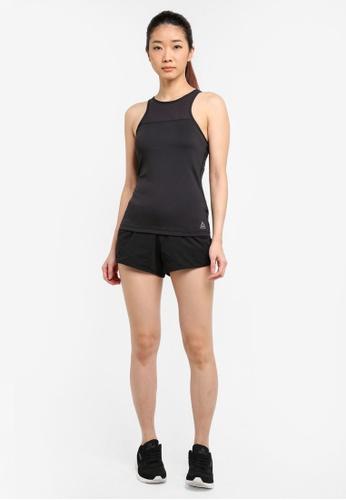 1335a83684 Buy Reebok Les Mills Long High Support Sport Bra Online