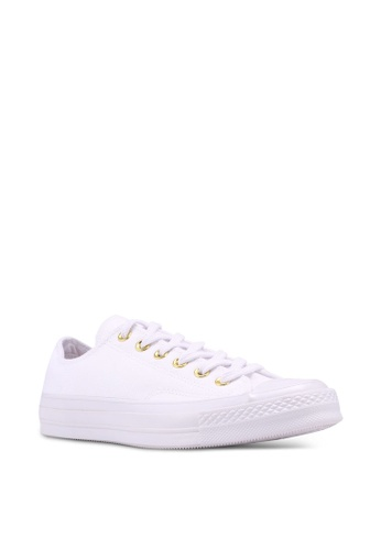 193c863633b0 Buy Converse Chuck Taylor All Star 70 Ox Sneakers Online