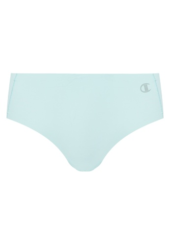 Champion blue Absolute Brief F16 Let (Viridian Mint) CH632AA0KD8PPH_1