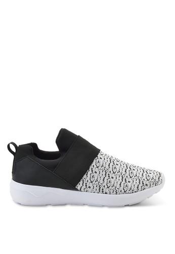 椰子布繃帶鞋,esprit china 鞋, 懶人鞋
