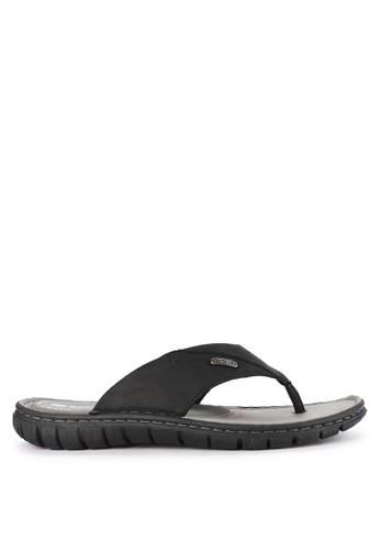 Pakalolo Boots black Ben Th A1C3DSHE84C03FGS_1