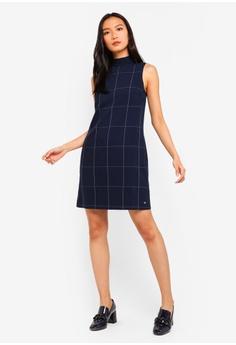 5099c9f2a6ee7 Buy Tommy Hilfiger Women Dresses Online