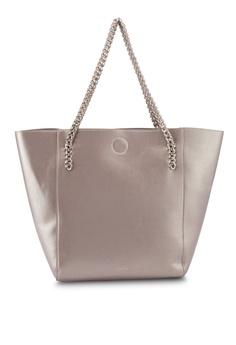 6753e55e3fe VINCCI Chain Strap Shoulder Bag RM 159.00. Sizes One Size