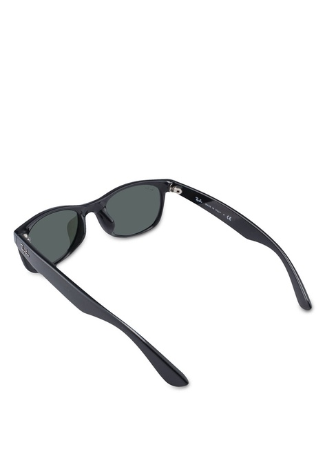 59e5d618b145a Ray-Ban Philippines