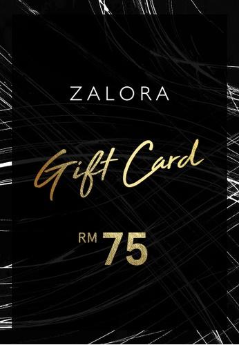 E-Gift Cards E-GIFT CARD RM75 6033FAC10EE3B2GS_1
