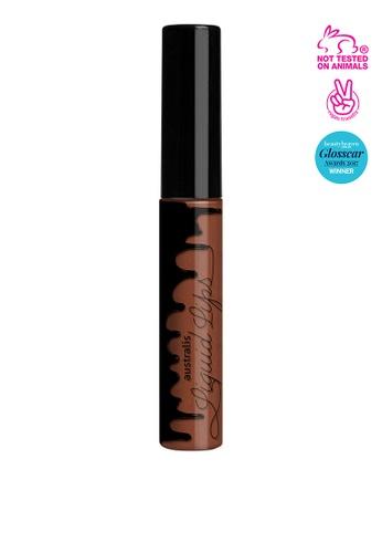 Australis n/a Liquid Lips Waa-fle EF8ABBE6634CE8GS_1