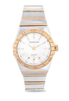Analog Watch 20121855