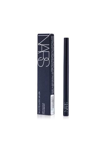 NARS NARS - Eyeliner Stylo - Carpates (Black) 0.7ml/0.02oz 2B736BE382AE60GS_1