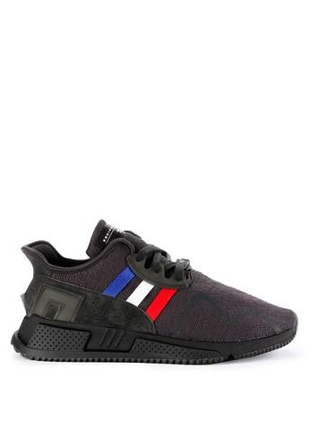 adidas black adidas originals eqt cushion adv 71D17SH72FBB43GS_1