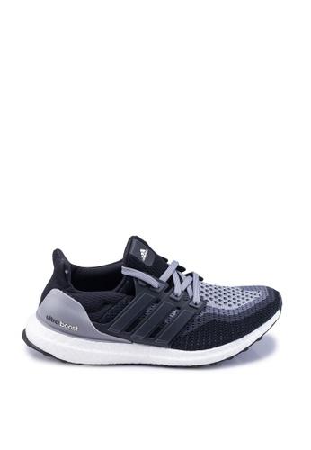 adidas Ultraboost w Running Shoes