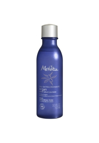 MELVITA Melvita Eau Extraordinaire Argan Water 100ml 9417FBEBB592D2GS_1