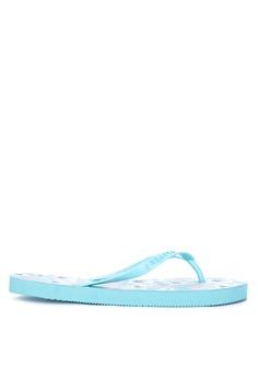 b9b9d67c0 Shop REGATTA Shoes for Women Online on ZALORA Philippines