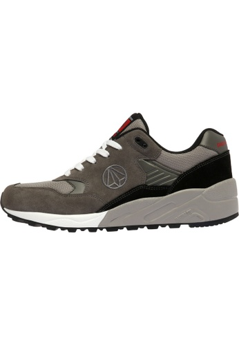 paperplanes Paperplanes-1348 Causal Camp Walking Sneakers Shoes US Women Size PA110SH64ZQHHK_1
