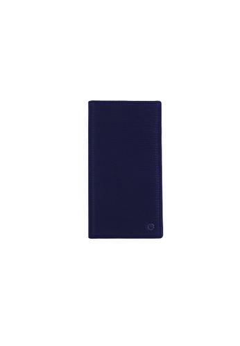 Goldlion black Goldlion Men Leather Wallet (5 Cards Slot) 1DB06AC34A4E5DGS_1