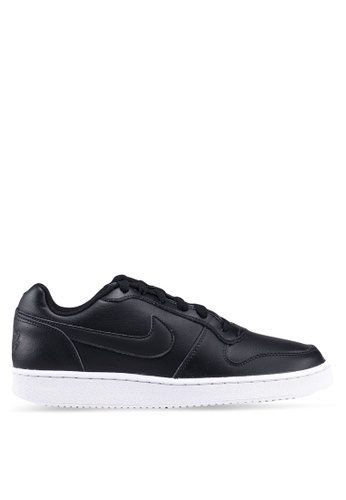 premium selection 3fcd6 39d0e Shop Nike Nike Ebernon Low Shoes Online on ZALORA Philippines
