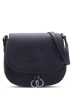Pep/Danni Medium Sling Bag