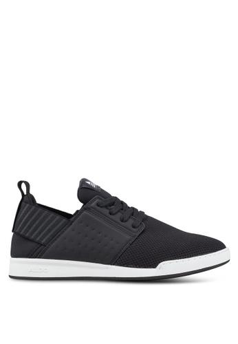 ALDO black Lovigosien Sneakers E6736SH5DE8FBDGS_1