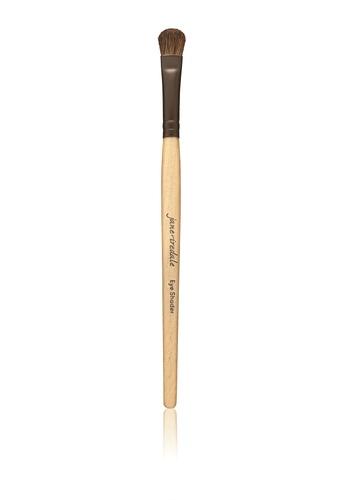 JANE IREDALE Eye Shader Brush JA379BE77NPASG_1