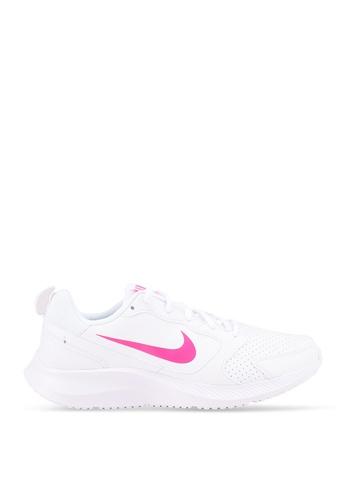 authorized site latest fashion 50% price Nike Women's Todos Shoes