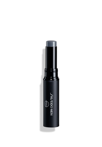 SHISEIDO Shiseido Men Moisturizing Lip Creator Tinted 07A3ABE7993461GS_1