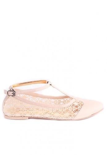 Sogno Flats Shoes lda790 SO956SH87IUIID_1