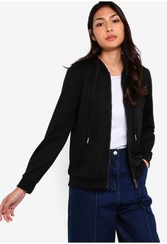 5ad6809ff10ed Buy Jackets & Coats For Women Online   ZALORA Malaysia & Brunei