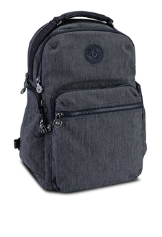 503b58a42 Kipling Bags   Buy Kipling Online on ZALORA Singapore