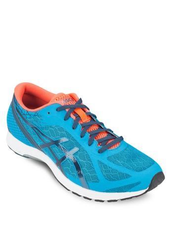 Gel-Ds Racesprit地址er 11 運動鞋, 鞋, 運動